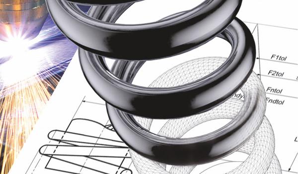 Conception des ressorts métalliques – Partie 2 «Calcul»